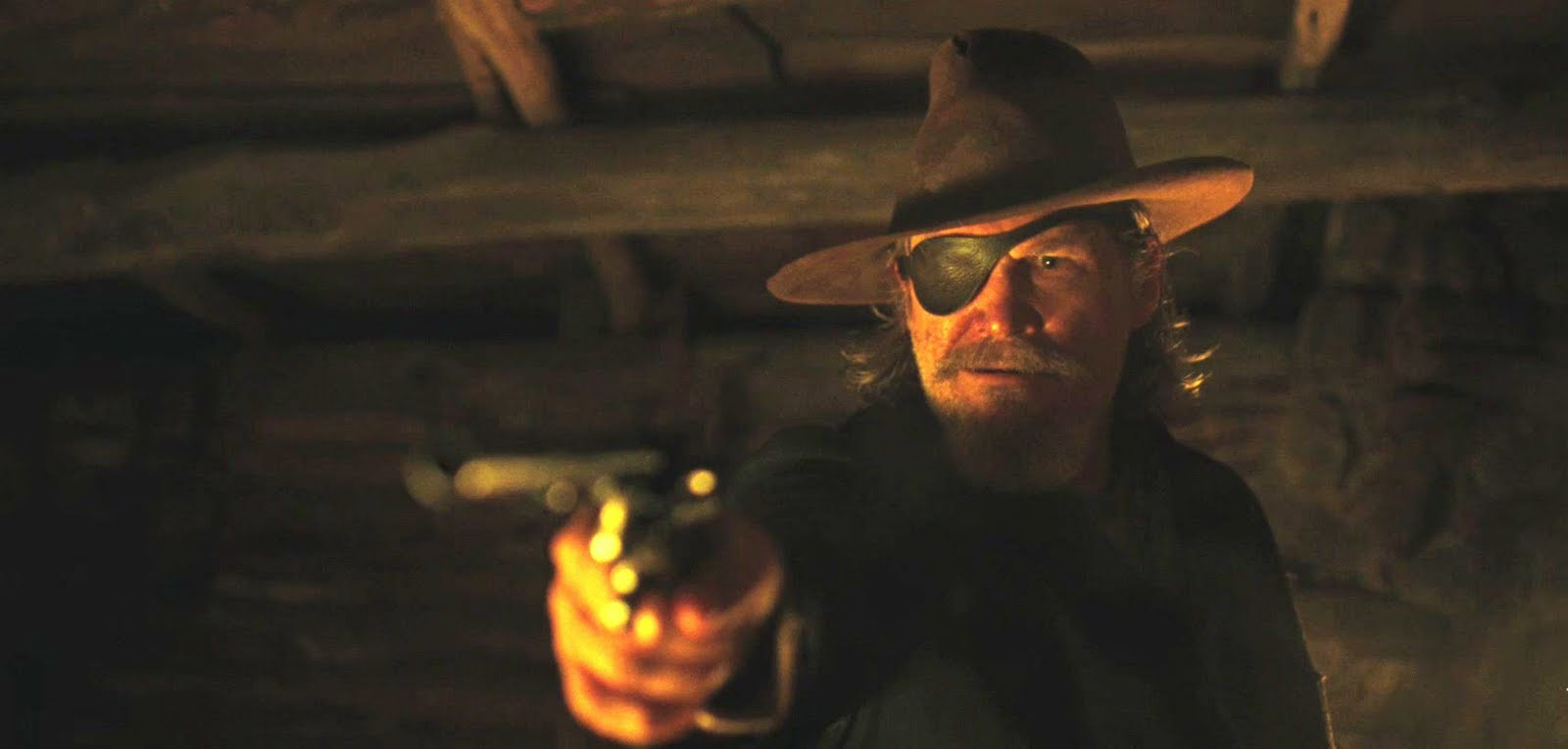 who has true grit True grit is a 2010 american revisionist western film directed, written, produced, and edited by the coen brothers and executive produced by steven spielberg.