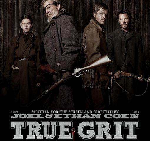 [Paramount] True Grit (2010) True%2Bgrit%2BFilm