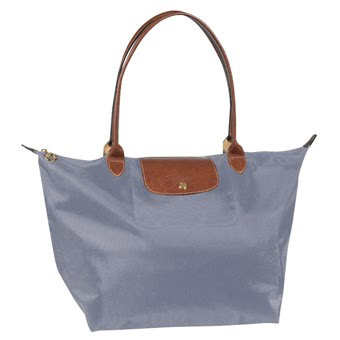 Fashion week Celebrates longchamp the 20th anniversary of andam for lady