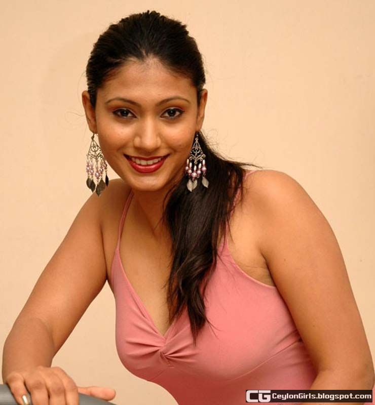 Sinhala Actress Sex 102