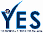 Young Engineers Section - YES