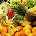 Khasiat 14 Buah-buahan