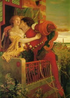 Romeo and Juliet Click to read