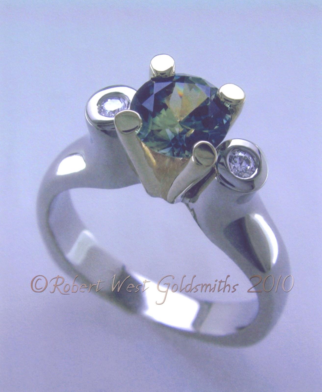 Mappins Wedding Ring Sets Canadian Diamonds Wedding Ring