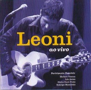 PILOTOS APRESENTAÇÃO - Página 6 Leoni+-+Ao+Vivo+(2005)