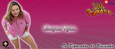 http://4.bp.blogspot.com/_y8B4H-HT-Fg/TMhcIgtzz-I/AAAAAAAAFnI/5lQjY3EDlL8/s1600/elayne-tyne.jpg