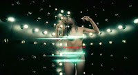 Photos of Holly Valance from Kiss Kiss Music Video - 04