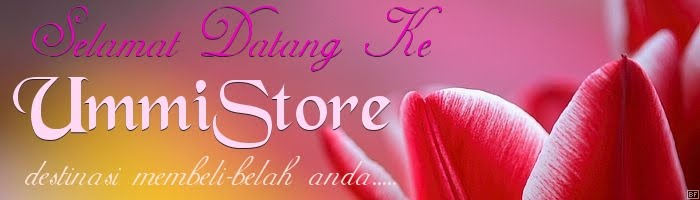 UmmiStore Collection