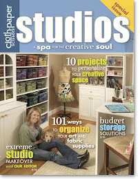 Great Studio Books