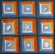 2008 Journal Quilts