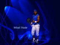 Rafael Nadal Wallpapers 05