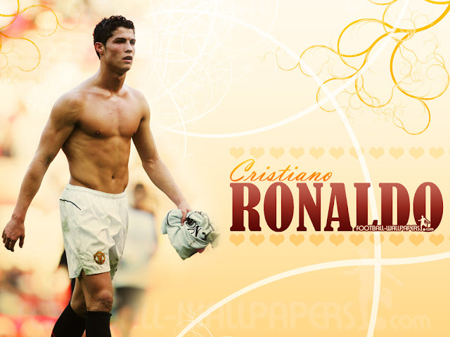 Cristiano-Ronaldo-Wallpaper-0103