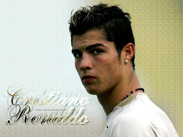 Cristiano-Ronaldo-Wallpaper-0104