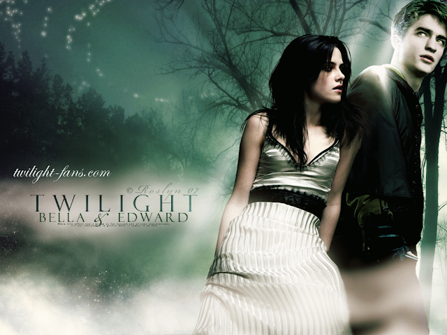 Twilight-Wallpapers-0106