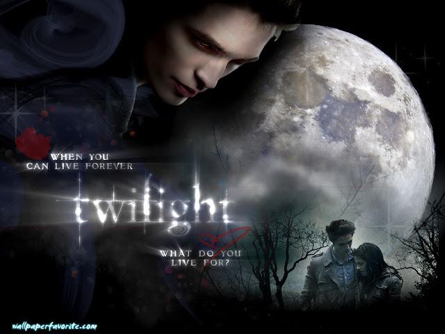 Twilight-Wallpapers-0103