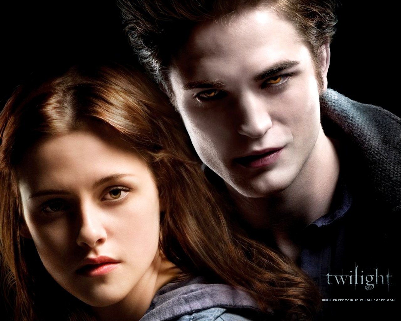 wallpaper provider: twilight wallpapers - set 01