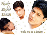Shahrukh-Khan-0107