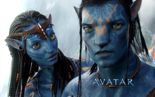 Avatar-Wallpapers-james-cameron-01