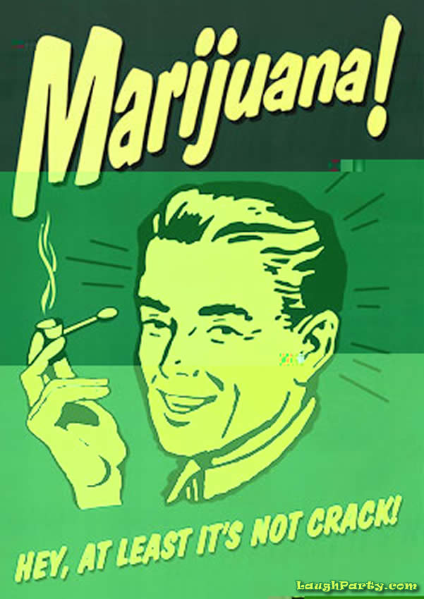 funny quotes about weed