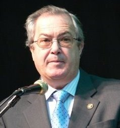 Ricardo Hernández Megías