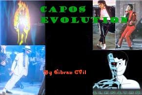 :: Capos Evolution ::