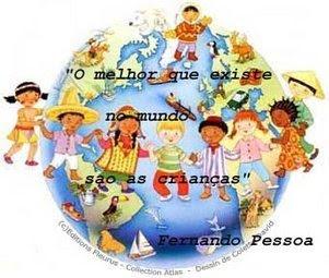 Frases Sobre Inclusão Escola Para Todos