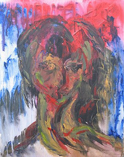 angustia-deforma