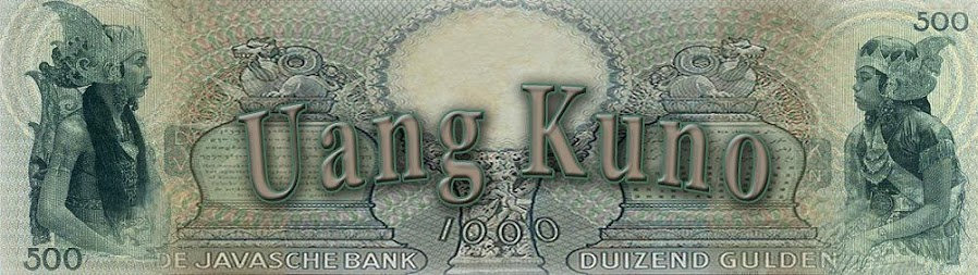 Uang Kuno