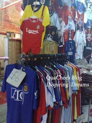 raya, singapore, geylang serai, jersey