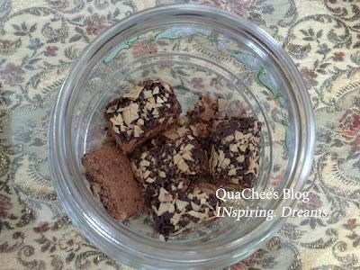 kuih raya cookie