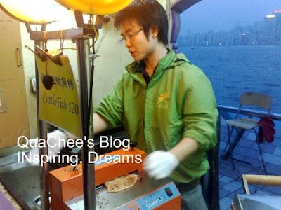 hk cuttlefish