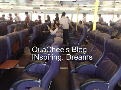 hk macau ferry