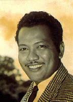 p ramlee