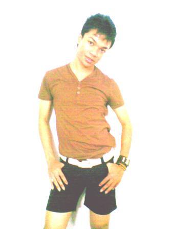 hot n sexy...its me..huhu