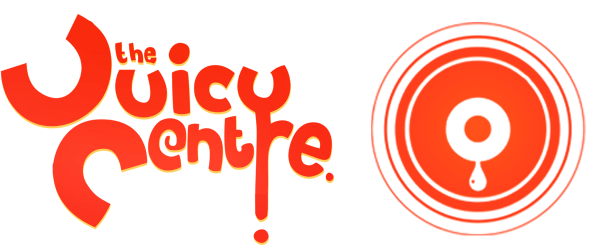 The Juicy Centre