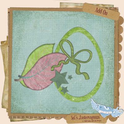 http://sailorandlula.blogspot.com
