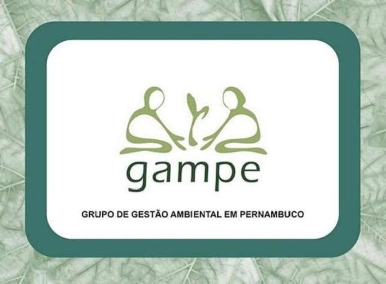 GAMPE UFRPE