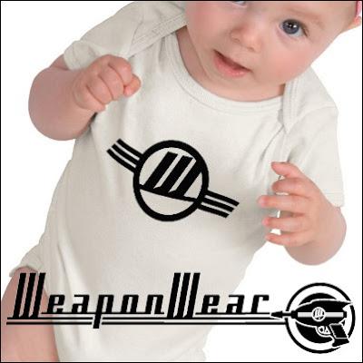 WeaponWear