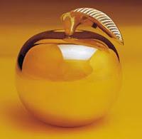 Molla e Artë Goldenapple255x189_0