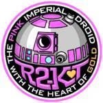 R2-KT logo