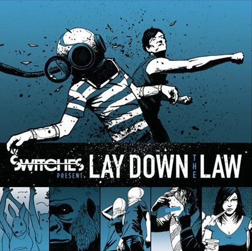 [lay+down+the+law.jpg]