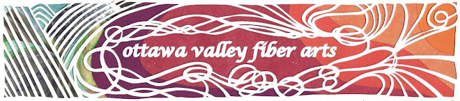 Ottawa Valley Fiber Arts