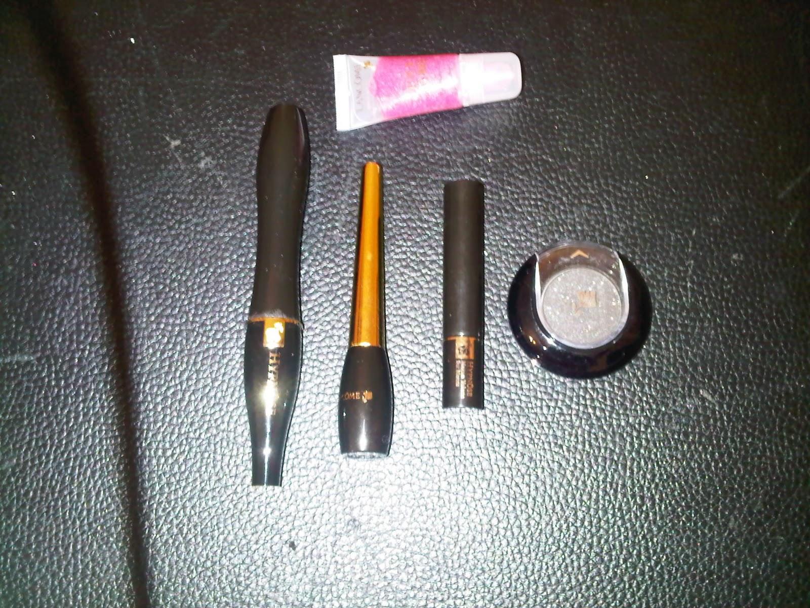 japanese cosmetics brands-53