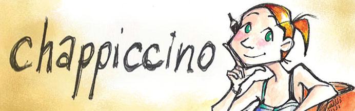 chappiccino