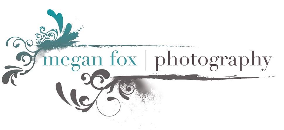 Megan Fox Photography