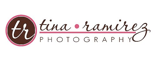 Tina Ramirez Photography