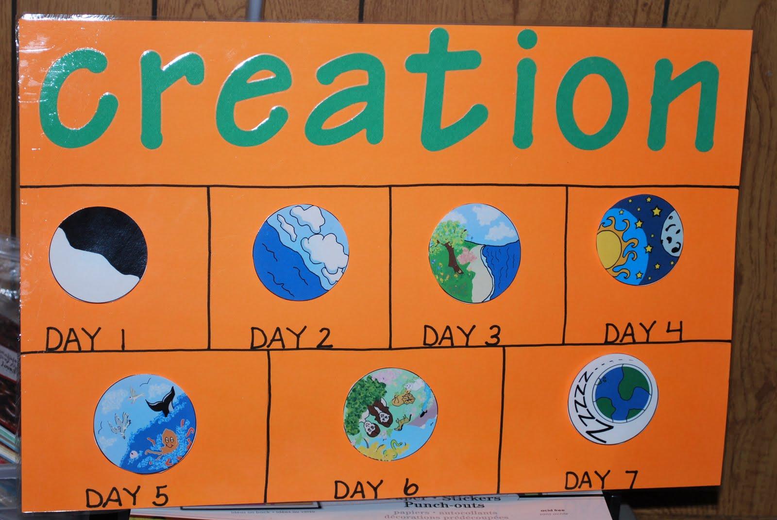 blessings for bible teachers october 2010