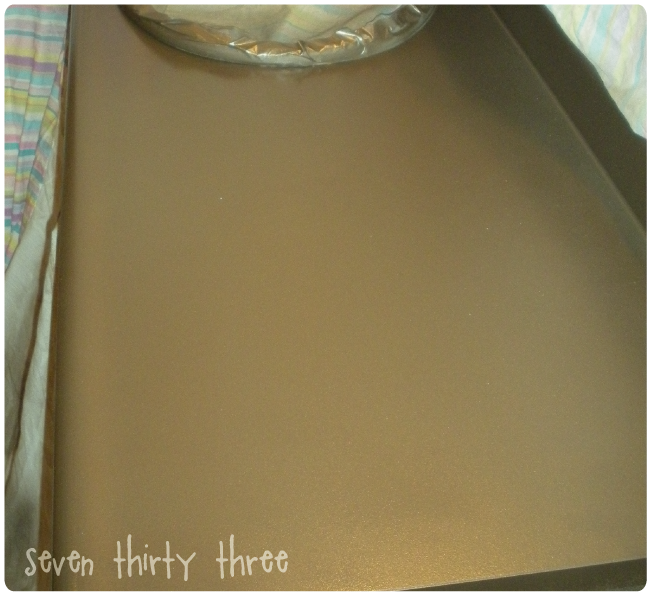 Paint your Countertops! - Inspiration Made Simple