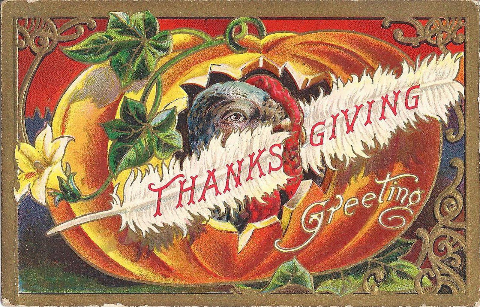 Edgar Albert Guest Poems My poetic side Old fashioned thanksgiving edgar albert guest