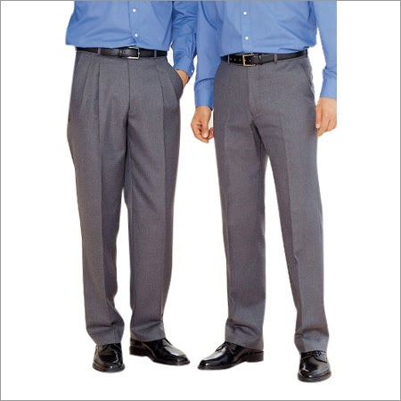 Men's Pleated Pants. Our collection of men's pleated pants includes a variety of different brands and styles, so you can find the perfect pants, slacks and trousers for any occasion.